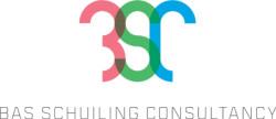 Bas Schuiling Consultancy