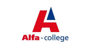 Projectontwikkeling Alfa College