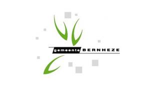 Procesoptimalisatie gemeente Bernheze
