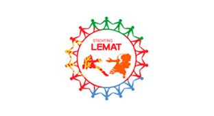 Bestuur stichting Lemat