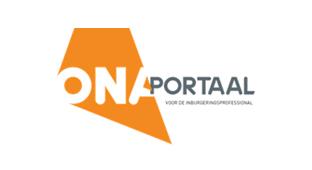 ONA Portaal
