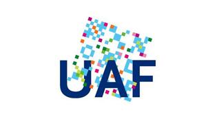 Uitbreiding dienstverlening UAF naar mbo