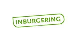 Regiocoördinator Inburgering